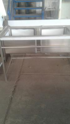 Hutama Kitchen menjual condensing unit berbagai merek mesin pendingin